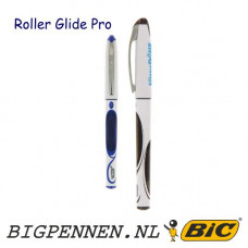 BIC® Roller Glide Pro