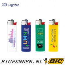 BIC® J23 aansteker midi